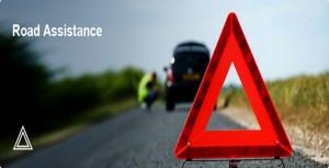 24 Hour Emergency Roadside Assistance Service in Las Vegas
