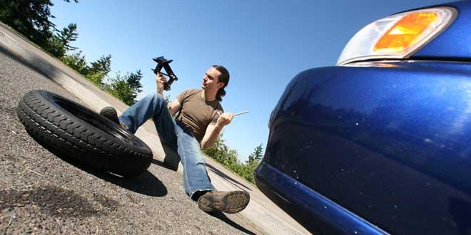 Emergency Roadside Service >> 24 7 Roadside Assistance Service In Las Vegas 702 712 4008